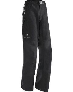 Arc'teryx Womens Beta AR Pant