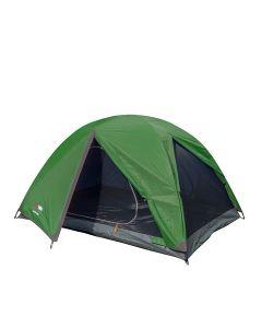 BlackWolf Classic Dome Tent 2