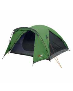 BlackWolf Classic Dome 3 Tent