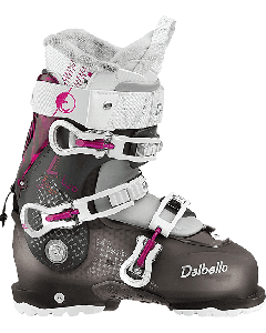 Dalbello Kyra 95 Ski Boot