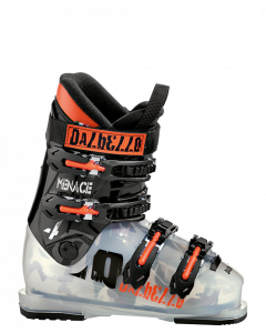 Dalbello Menace 4 Kids Ski Boot