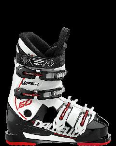 Dalbello Viper 60 Jnr Ski Boot