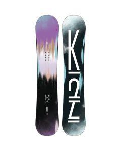 K2 Bright Lite Snowboard 2018
