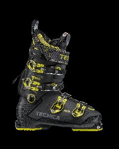 Tecnica Cochise 120 DYN Ski Boot Black