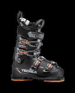 Tecnica Mach Sport HV 100 Ski Boot Black