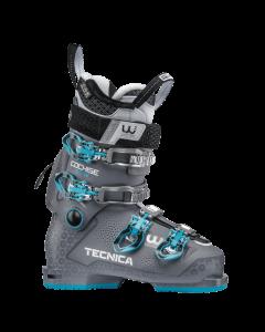 Tecnica Cochise 95 Sport Womens Ski Boot