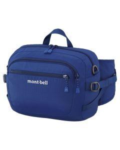Montbell Lumbar Pack M