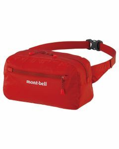 Montbell Pocketable Light Pouch (Medium)