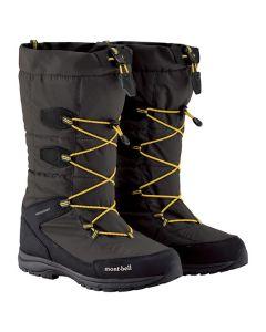 Montbell Mens Aspen Boots