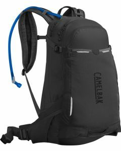 Camelbak Hawg LR 20 3L Black