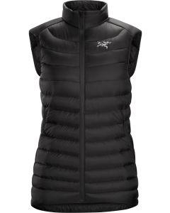 Arc'teryx Womens Cerium LT Vest