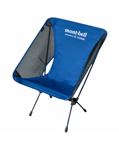 Montbell Chair One