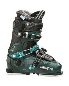 Dalbello Womens Chakra AX 90 LS