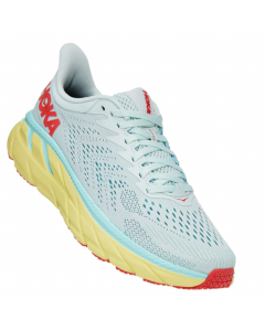 Hoka One One Womens Clifton 7