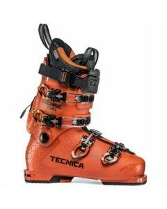 Tecnica Cochise 130 DYN Ski Boot