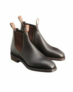RM Williams All-Rounder Boot