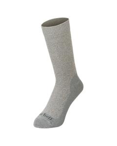 Montbell Core Spun Travel Socks
