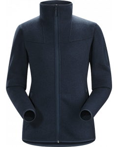 Arc'teryx Womens Covert Cardigan