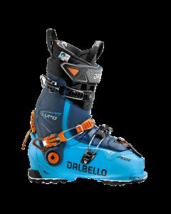 Dalbello Mens Lupo AX 120 Ski Boot