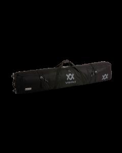 Volkl Double Ski Bag 200cm