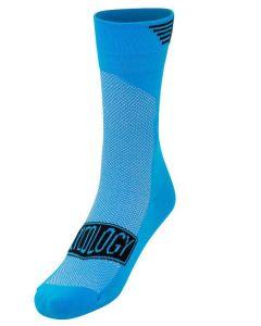 Cycology Cycling Socks