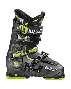 Dalbello Boss 110 Ski Boot