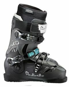 Dalbello Kr2 Kryzma ID Ski Boot