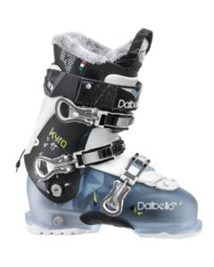 Dalbello Kyra 95W Ski Boot