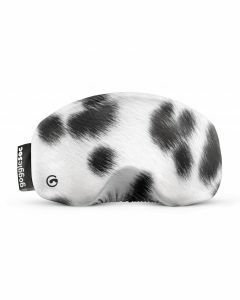 Goggle Soc Dalmation