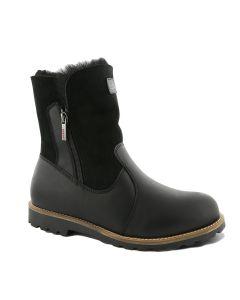 Olang Womens Debora Boot