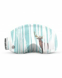 Goggle Soc Deer