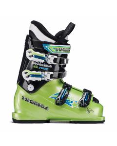 Tecnica Bodacious Pro Jr Ski Boots