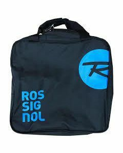 Rosignol Alltrack Blue Boot Bag