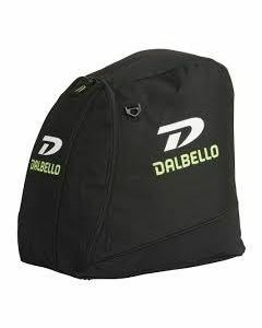 Dalbello Promo Boot Bag