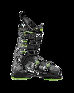 Dalbello DS 110 Mens Ski Boot