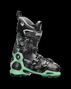 Dalbello DS AX 80 LS Womens Ski Boot