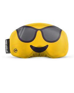 Goggle Soc Cool