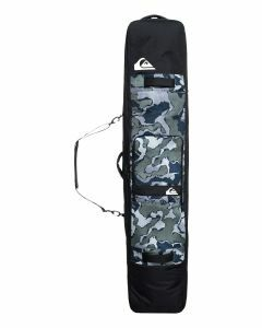 Quiksilver Platted Boardbag
