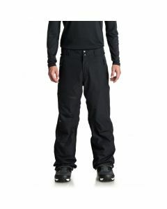 Quiksilver Forever 2L Gore-Tex Shell Pant