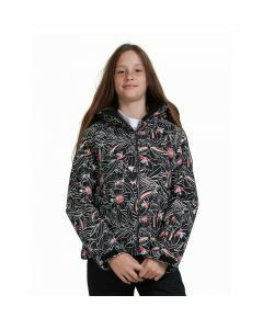 Roxy Girls American Pie Jacket