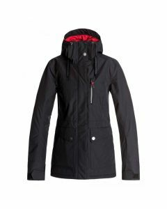Roxy Andie Jacket