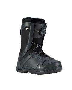 K2 Womens Sapera Boot 2019