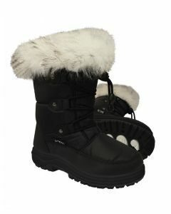 XTM Kids Skyler Boot