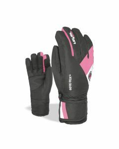 Junior Force GTX - Fucsia