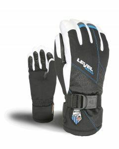 Level Freedom GTX Jnr Glove