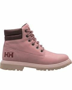 Helly Hansen Womens Fremont Boot