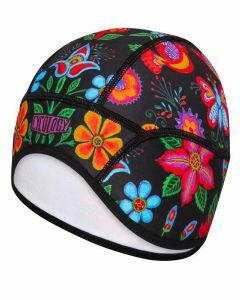 Cycology Thermal Beanie - Frida