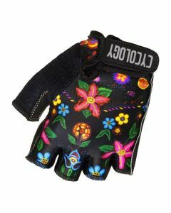 Cycology Cycling Glove - Frida