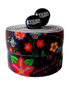 Cycology Handlebar Tape Frida