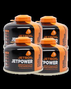 Jetboil Jetpower Fuel - 100g